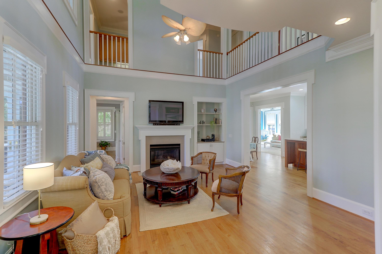 Daniel Island Homes For Sale - 18 Watroo, Charleston, SC - 15
