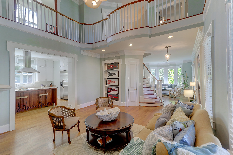 Daniel Island Homes For Sale - 18 Watroo, Charleston, SC - 0