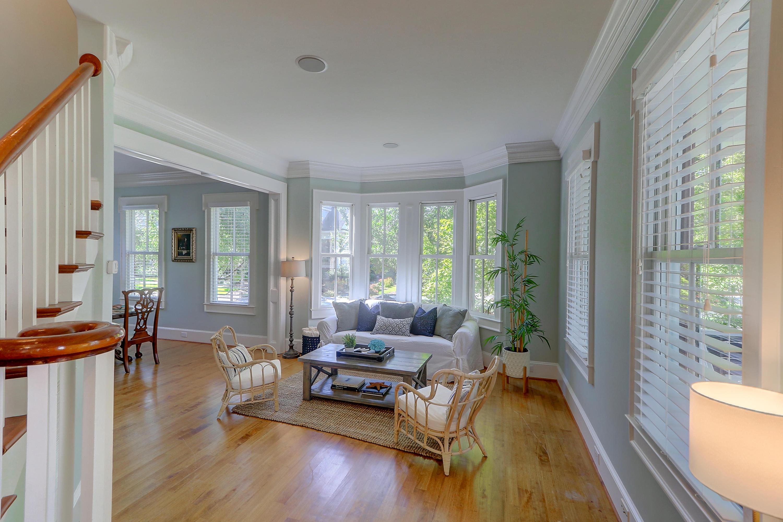 Daniel Island Homes For Sale - 18 Watroo, Charleston, SC - 50