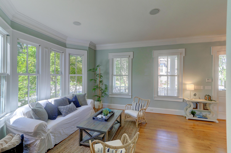 Daniel Island Homes For Sale - 18 Watroo, Charleston, SC - 49