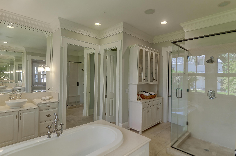 Daniel Island Homes For Sale - 18 Watroo, Charleston, SC - 6