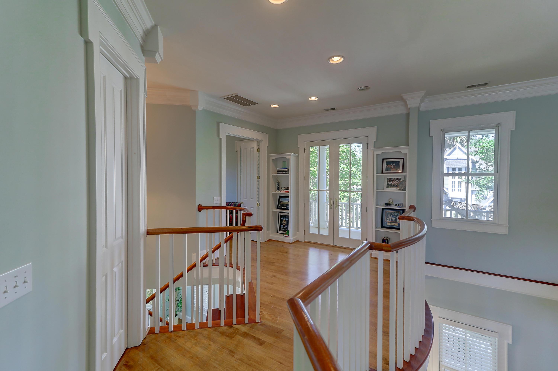 Daniel Island Homes For Sale - 18 Watroo, Charleston, SC - 28