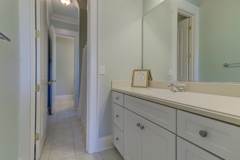Daniel Island Homes For Sale - 18 Watroo, Charleston, SC - 24
