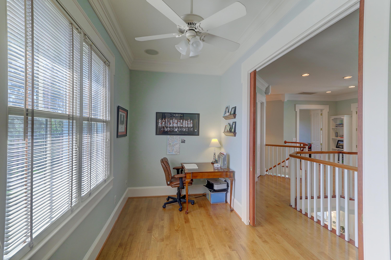Daniel Island Homes For Sale - 18 Watroo, Charleston, SC - 21