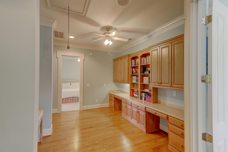 Daniel Island Homes For Sale - 18 Watroo, Charleston, SC - 18