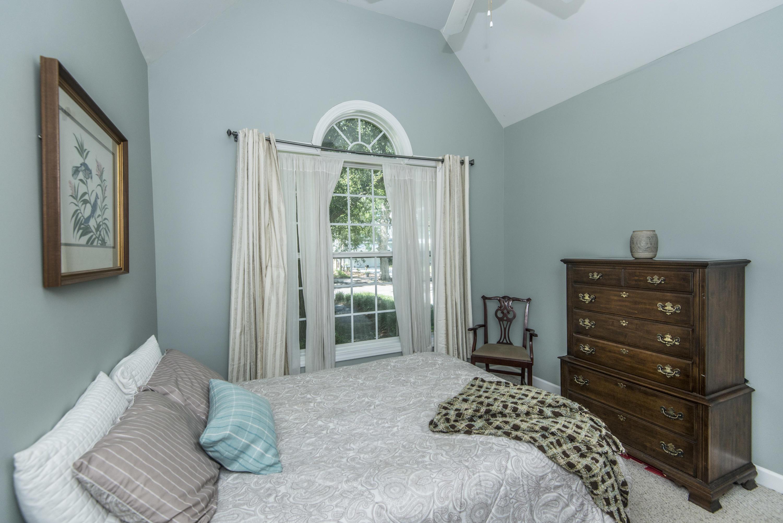 Charleston Address - MLS Number: 19016046
