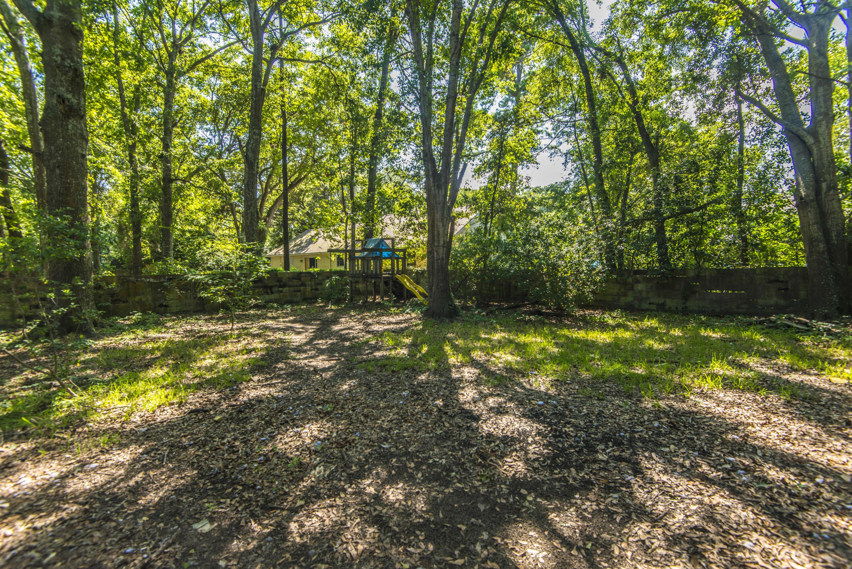 Wando Lakes Homes For Sale - 1633 Babington, Mount Pleasant, SC - 5