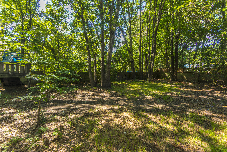 Wando Lakes Homes For Sale - 1633 Babington, Mount Pleasant, SC - 6