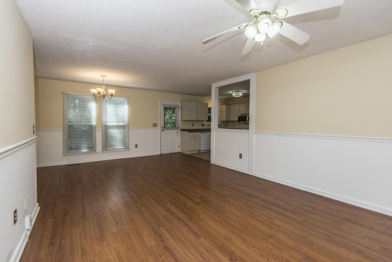 Wando Lakes Homes For Sale - 1633 Babington, Mount Pleasant, SC - 3