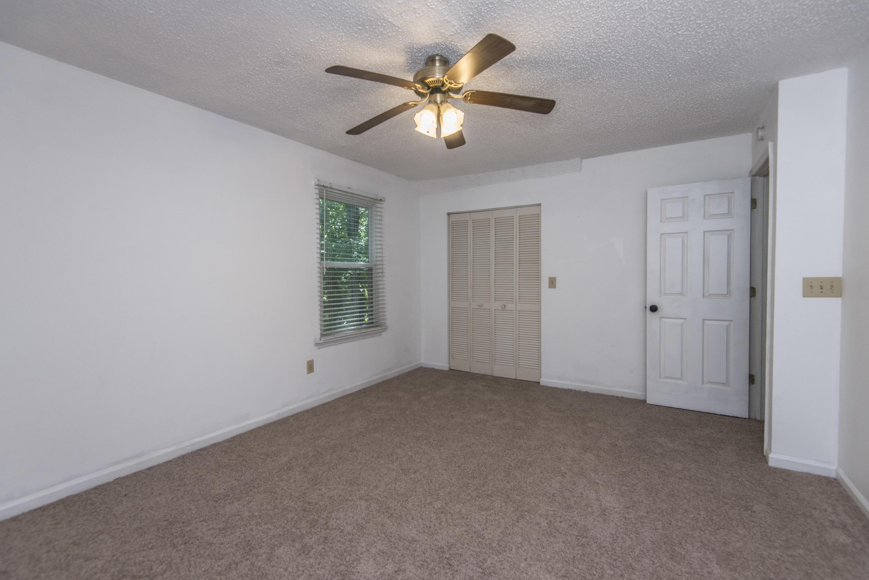 Wando Lakes Homes For Sale - 1633 Babington, Mount Pleasant, SC - 14