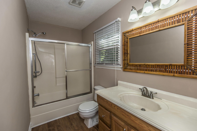 Wando Lakes Homes For Sale - 1633 Babington, Mount Pleasant, SC - 17