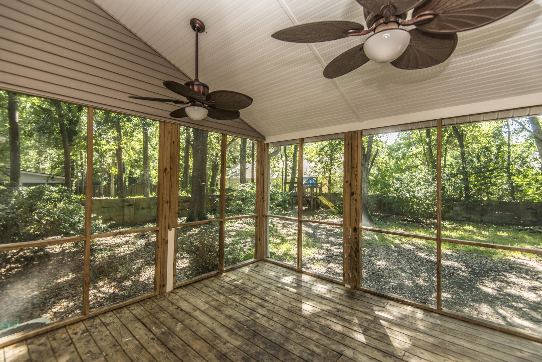 Wando Lakes Homes For Sale - 1633 Babington, Mount Pleasant, SC - 11