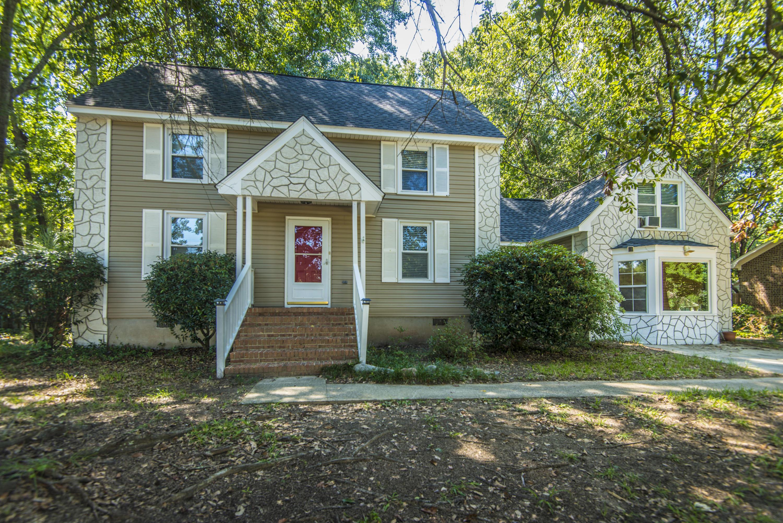 Wando Lakes Homes For Sale - 1633 Babington, Mount Pleasant, SC - 9