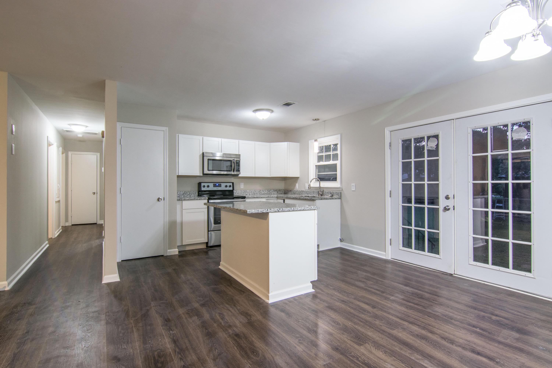 Berkeley Country Club Homes For Sale - 1139 Langdoc, Moncks Corner, SC - 15