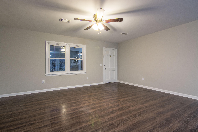 Berkeley Country Club Homes For Sale - 1139 Langdoc, Moncks Corner, SC - 16