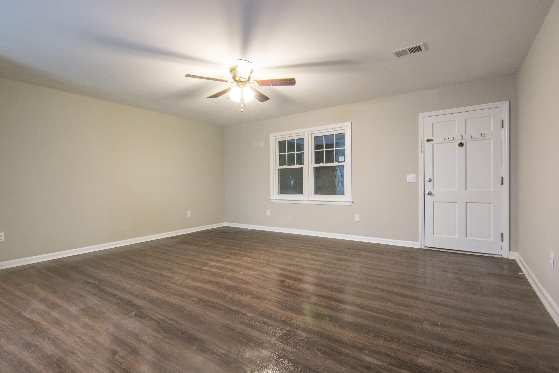 Berkeley Country Club Homes For Sale - 1139 Langdoc, Moncks Corner, SC - 18