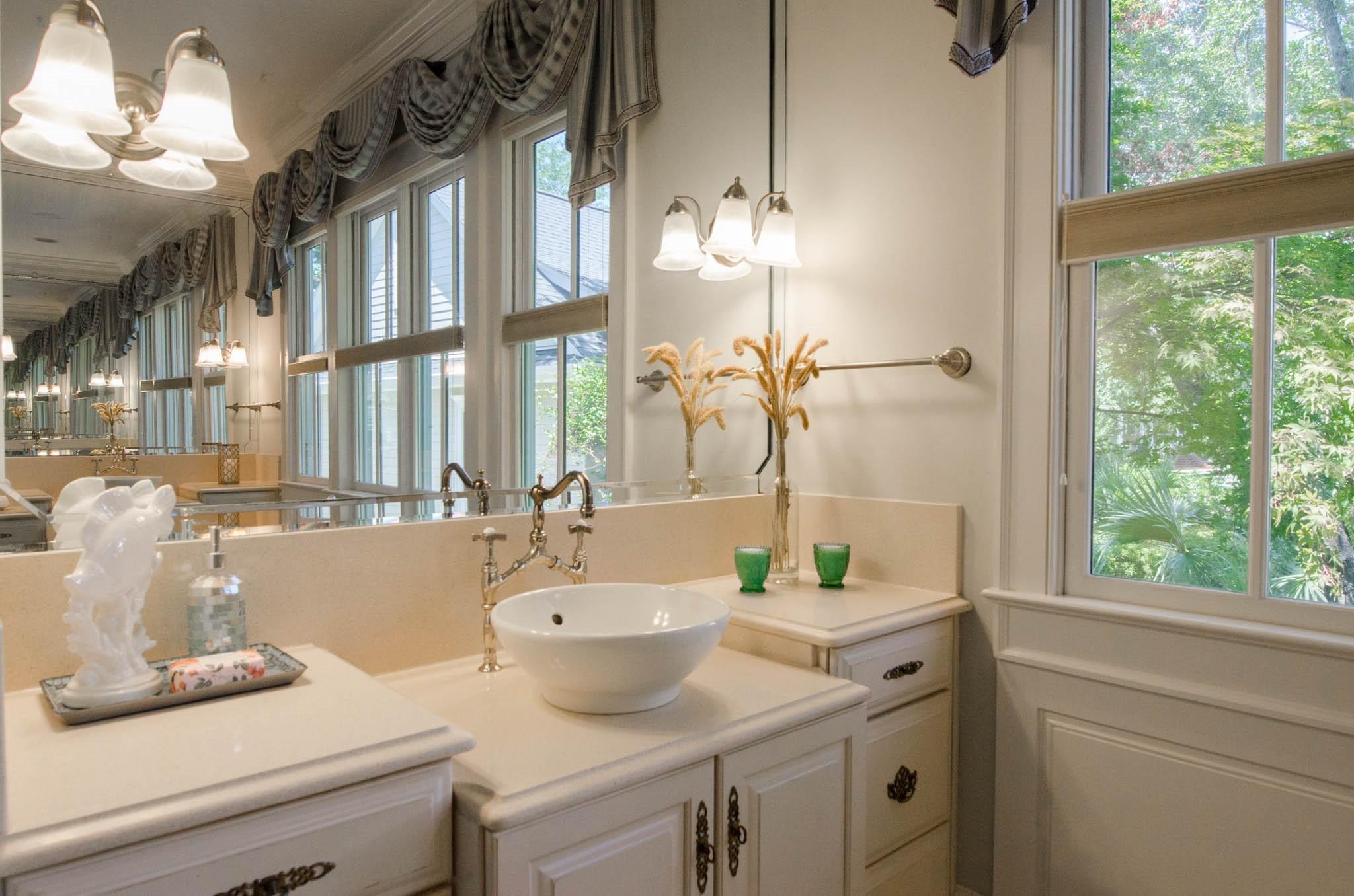 Daniel Island Homes For Sale - 18 Watroo, Charleston, SC - 30