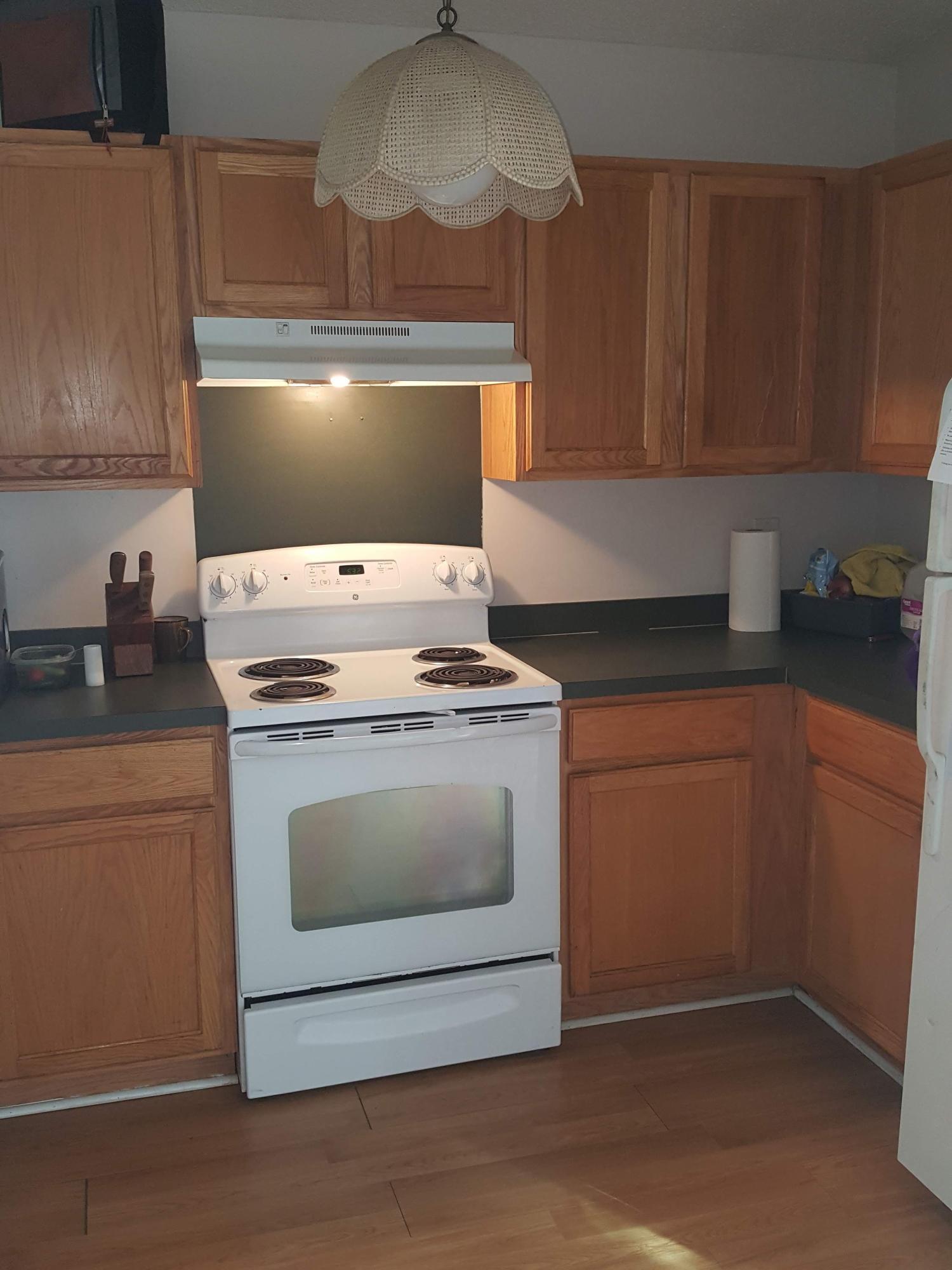 Scotts Mill Homes For Sale - 117 Blue Jasmine, Summerville, SC - 5