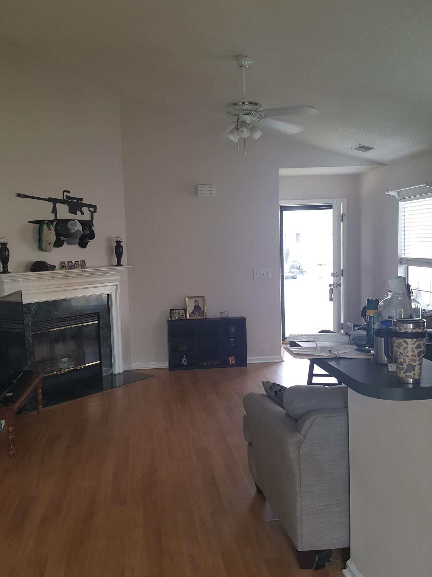 Scotts Mill Homes For Sale - 117 Blue Jasmine, Summerville, SC - 3