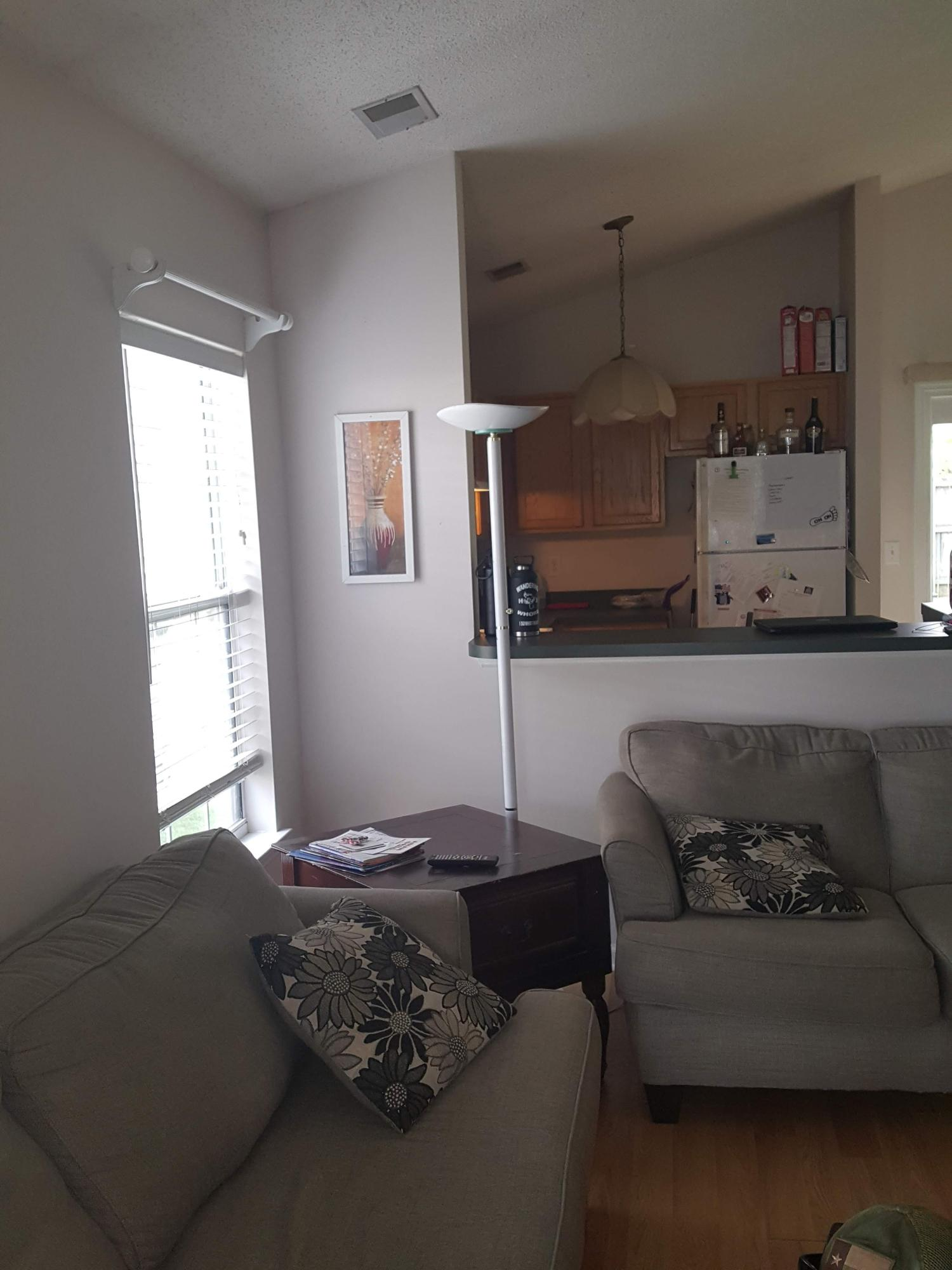 Scotts Mill Homes For Sale - 117 Blue Jasmine, Summerville, SC - 1