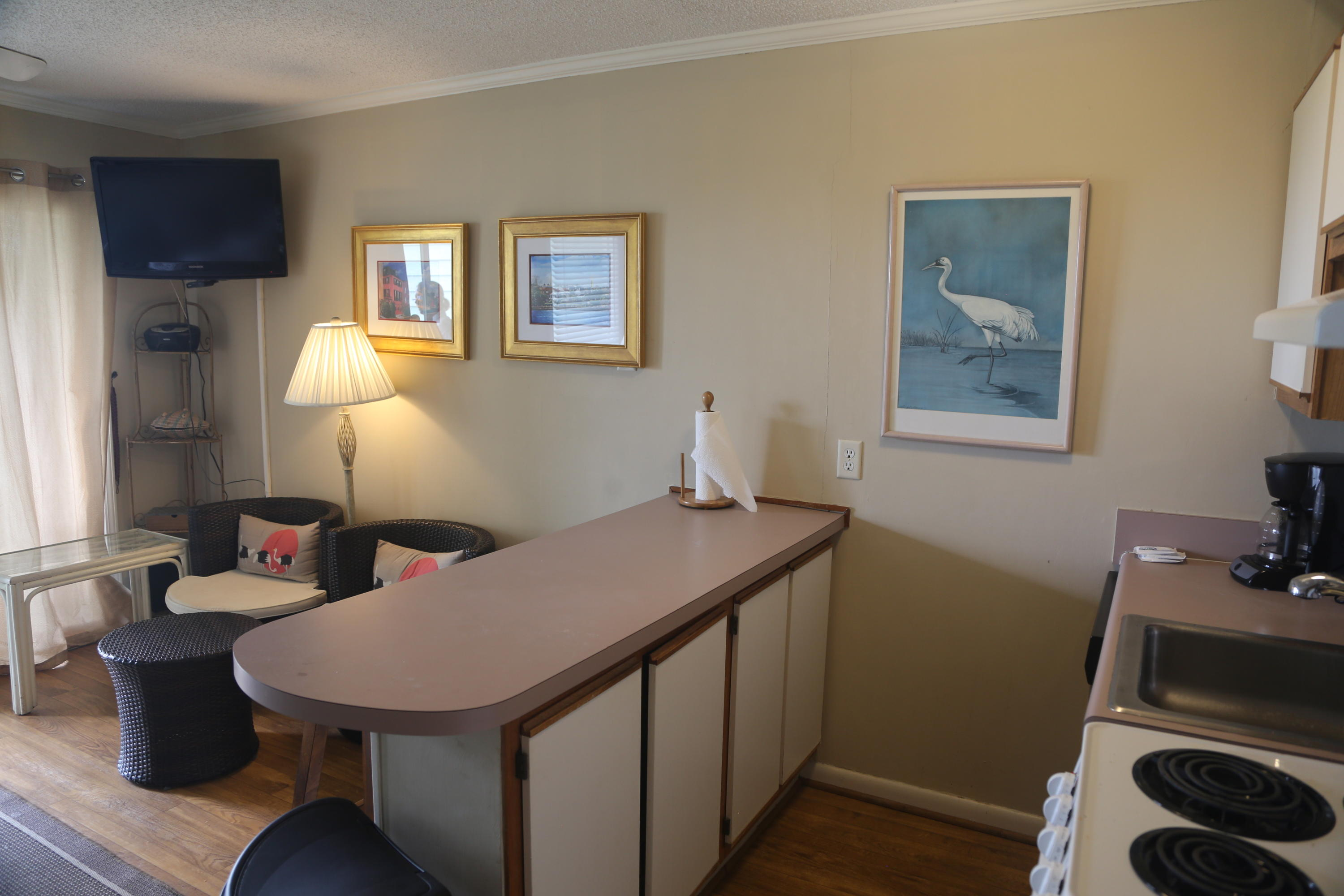 Sea Cabin On The Ocean Homes For Sale - 1300 Ocean, Isle of Palms, SC - 54