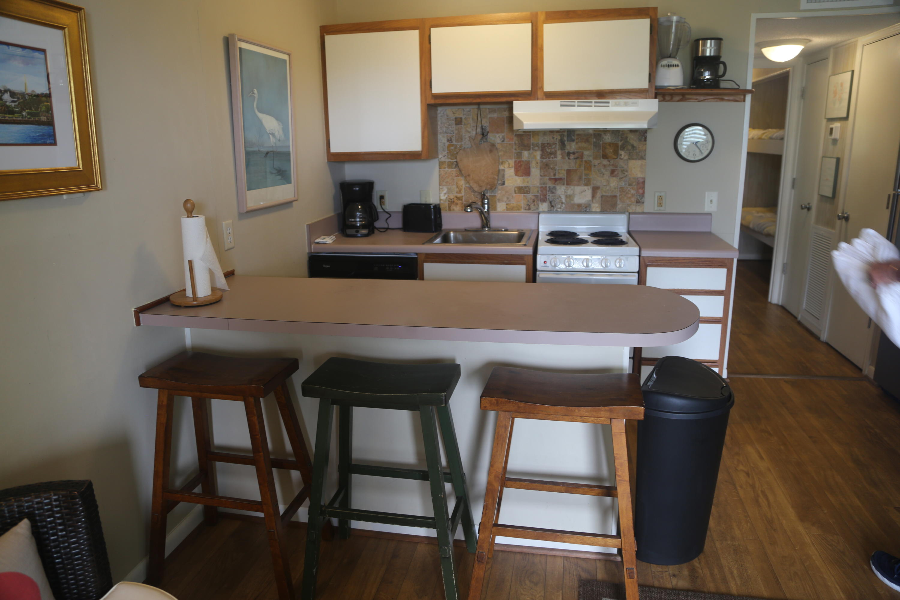 Sea Cabin On The Ocean Homes For Sale - 1300 Ocean, Isle of Palms, SC - 37