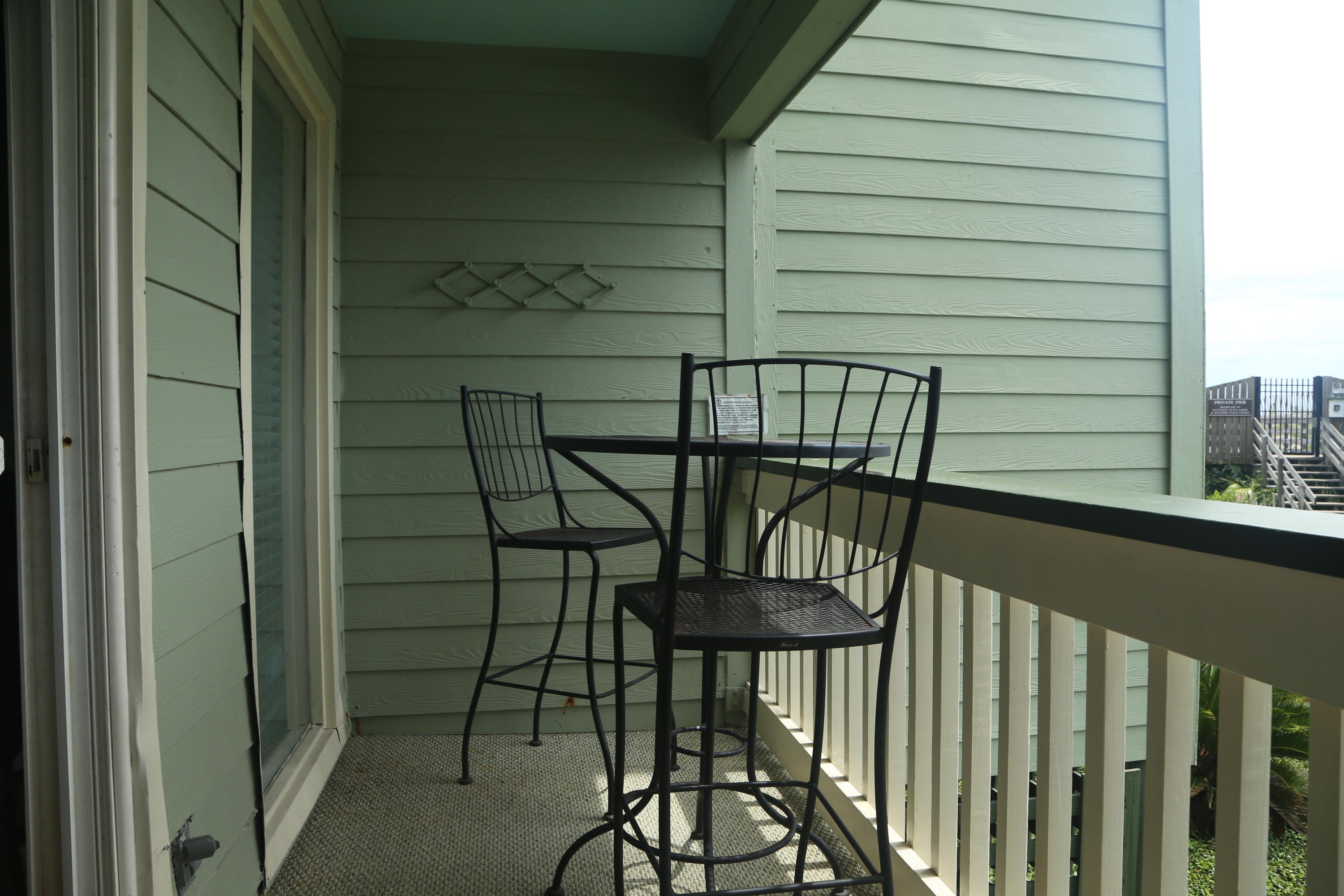 Sea Cabin On The Ocean Homes For Sale - 1300 Ocean, Isle of Palms, SC - 30