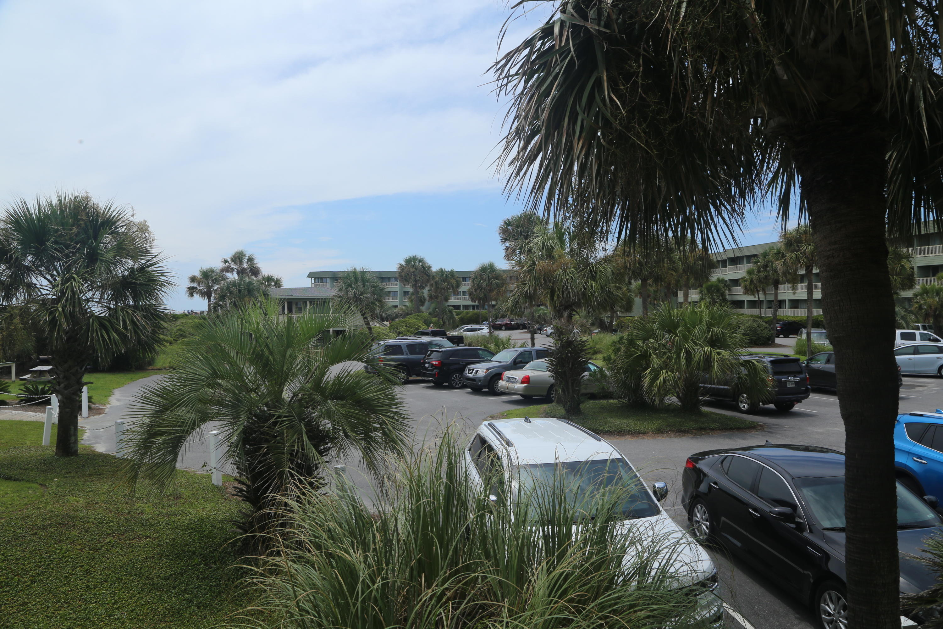 Sea Cabin On The Ocean Homes For Sale - 1300 Ocean, Isle of Palms, SC - 22