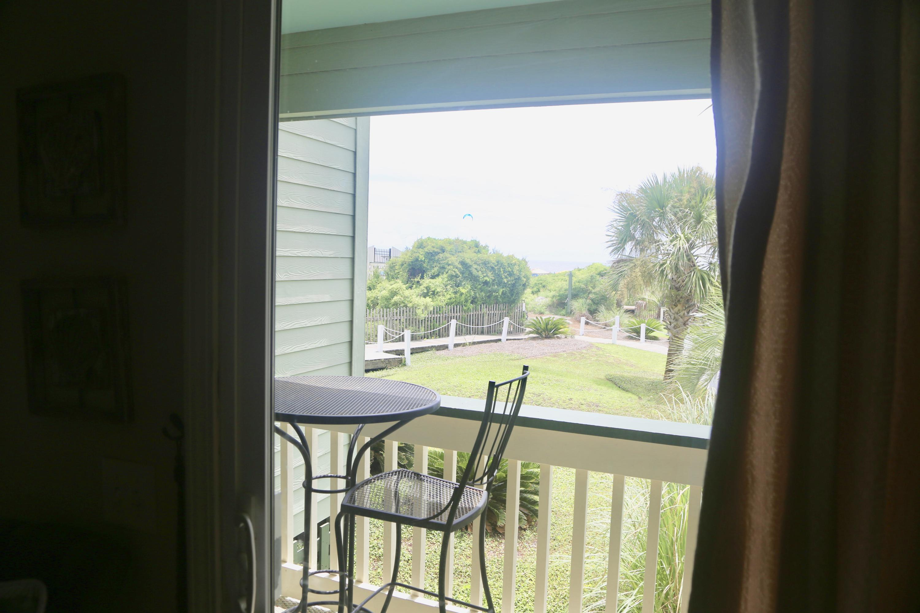 Sea Cabin On The Ocean Homes For Sale - 1300 Ocean, Isle of Palms, SC - 29