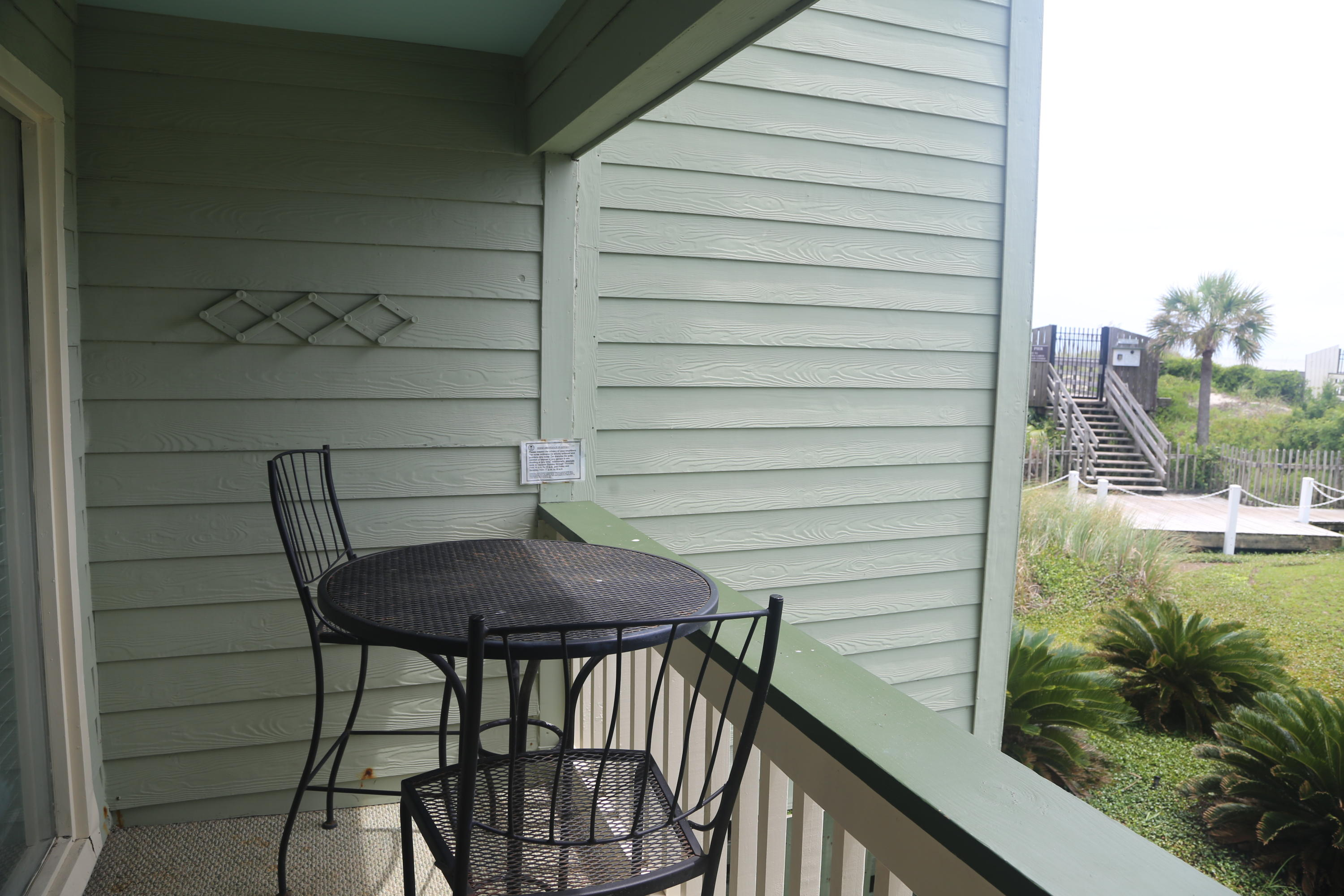 Sea Cabin On The Ocean Homes For Sale - 1300 Ocean, Isle of Palms, SC - 31