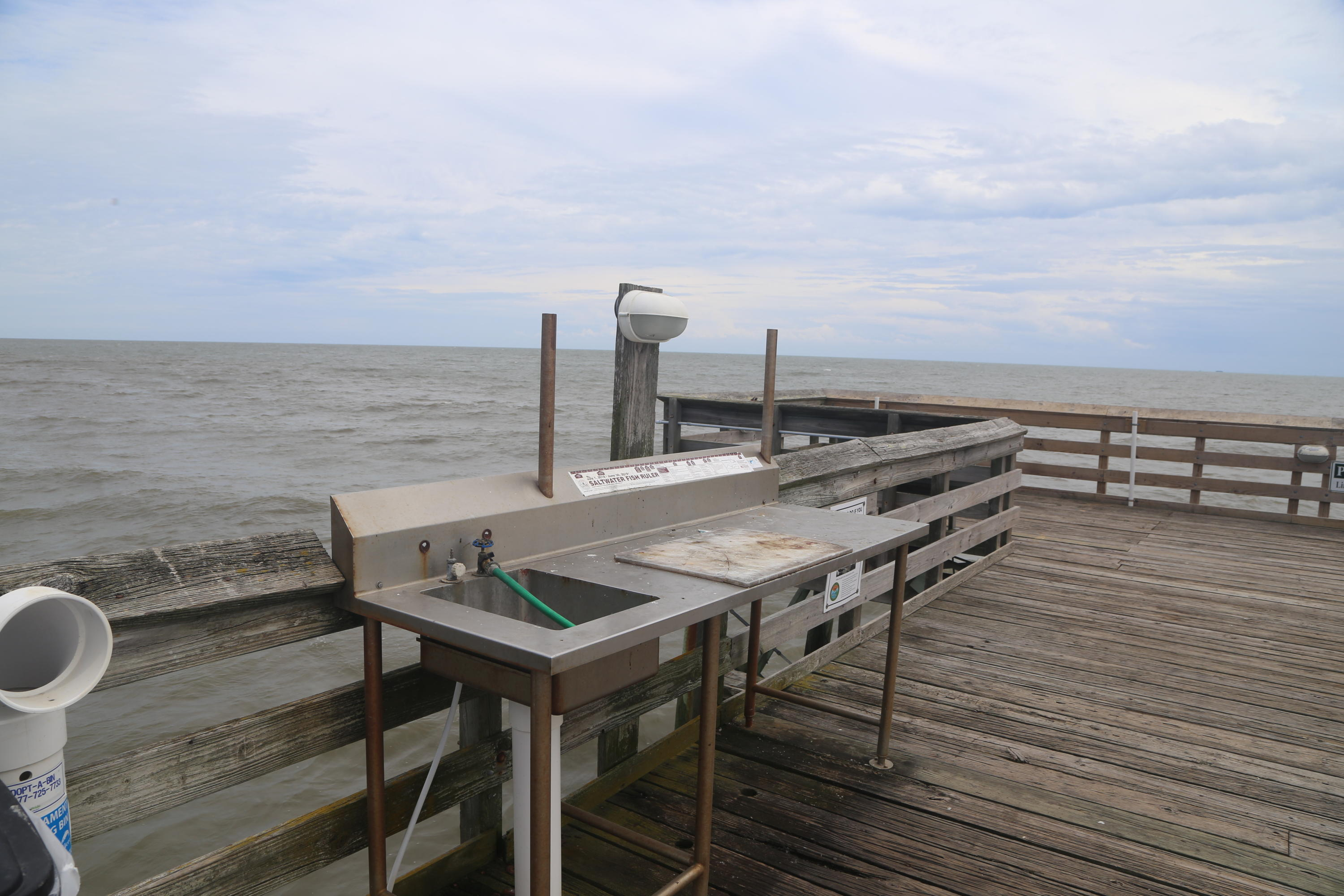 Sea Cabin On The Ocean Homes For Sale - 1300 Ocean, Isle of Palms, SC - 13