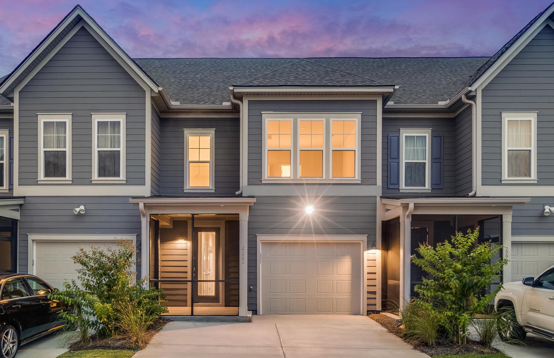 Carolina Bay Homes For Sale - 2222 Henry Tecklenburg, Charleston, SC - 33