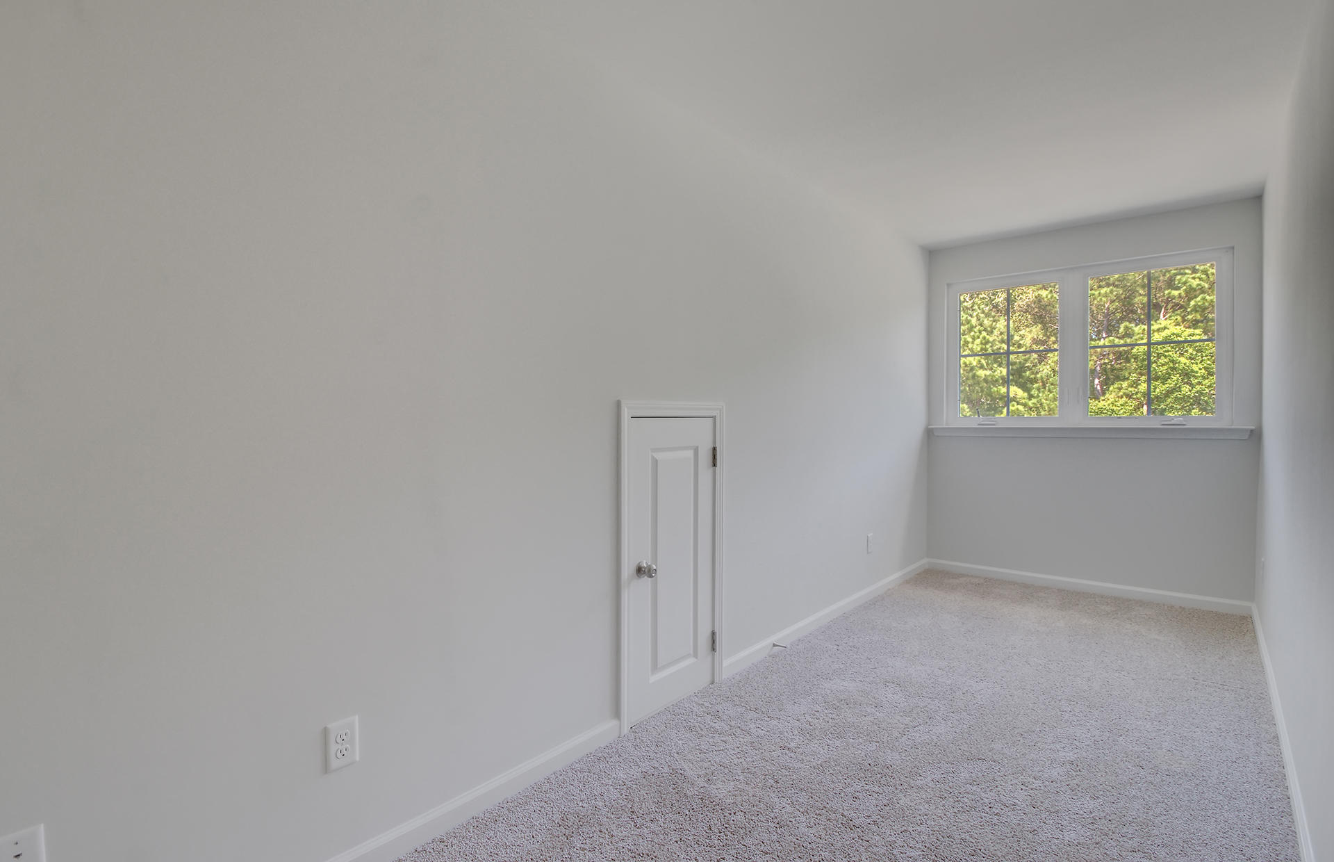 Carolina Bay Homes For Sale - 2222 Henry Tecklenburg, Charleston, SC - 7
