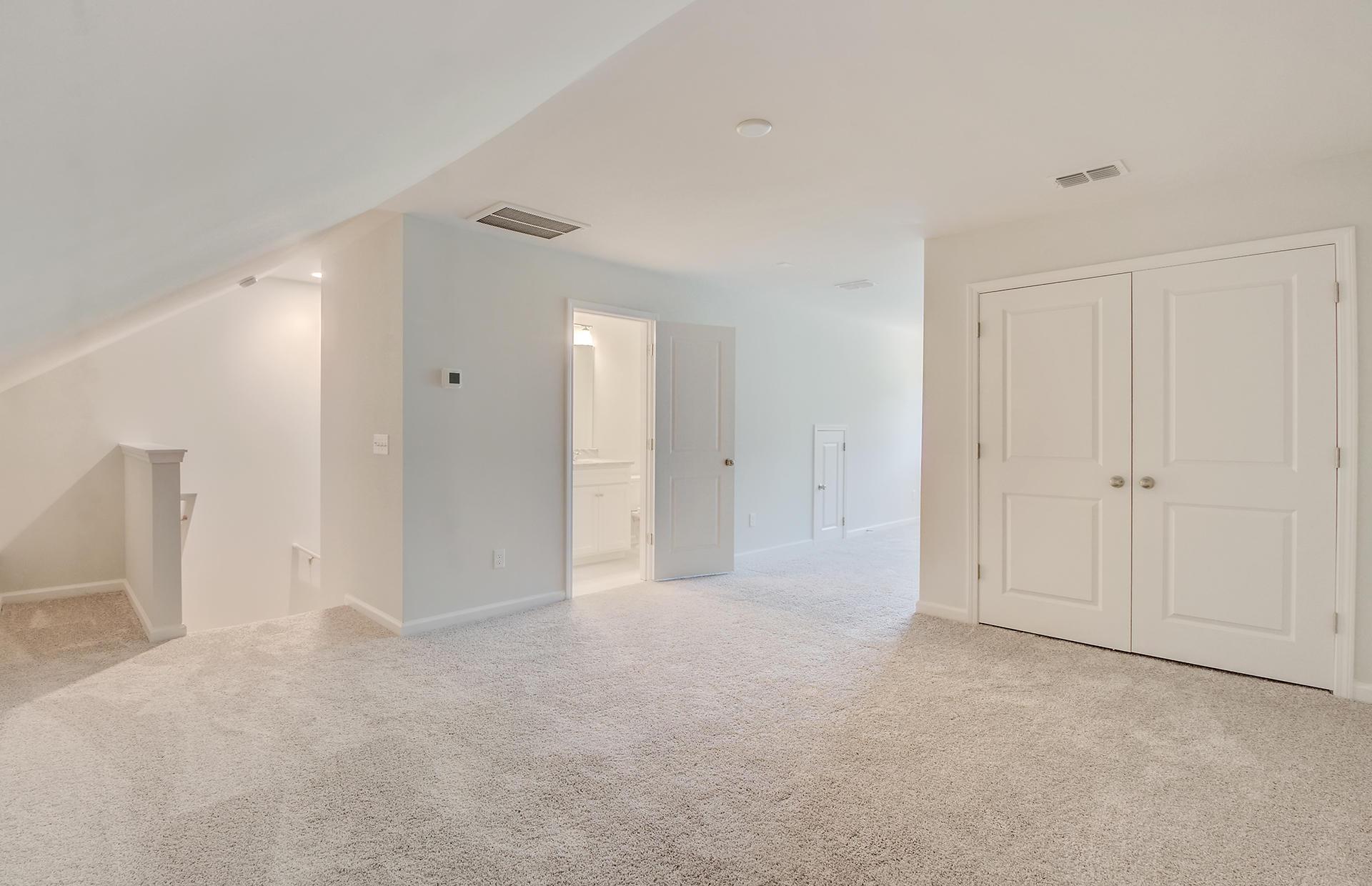 Carolina Bay Homes For Sale - 2222 Henry Tecklenburg, Charleston, SC - 6