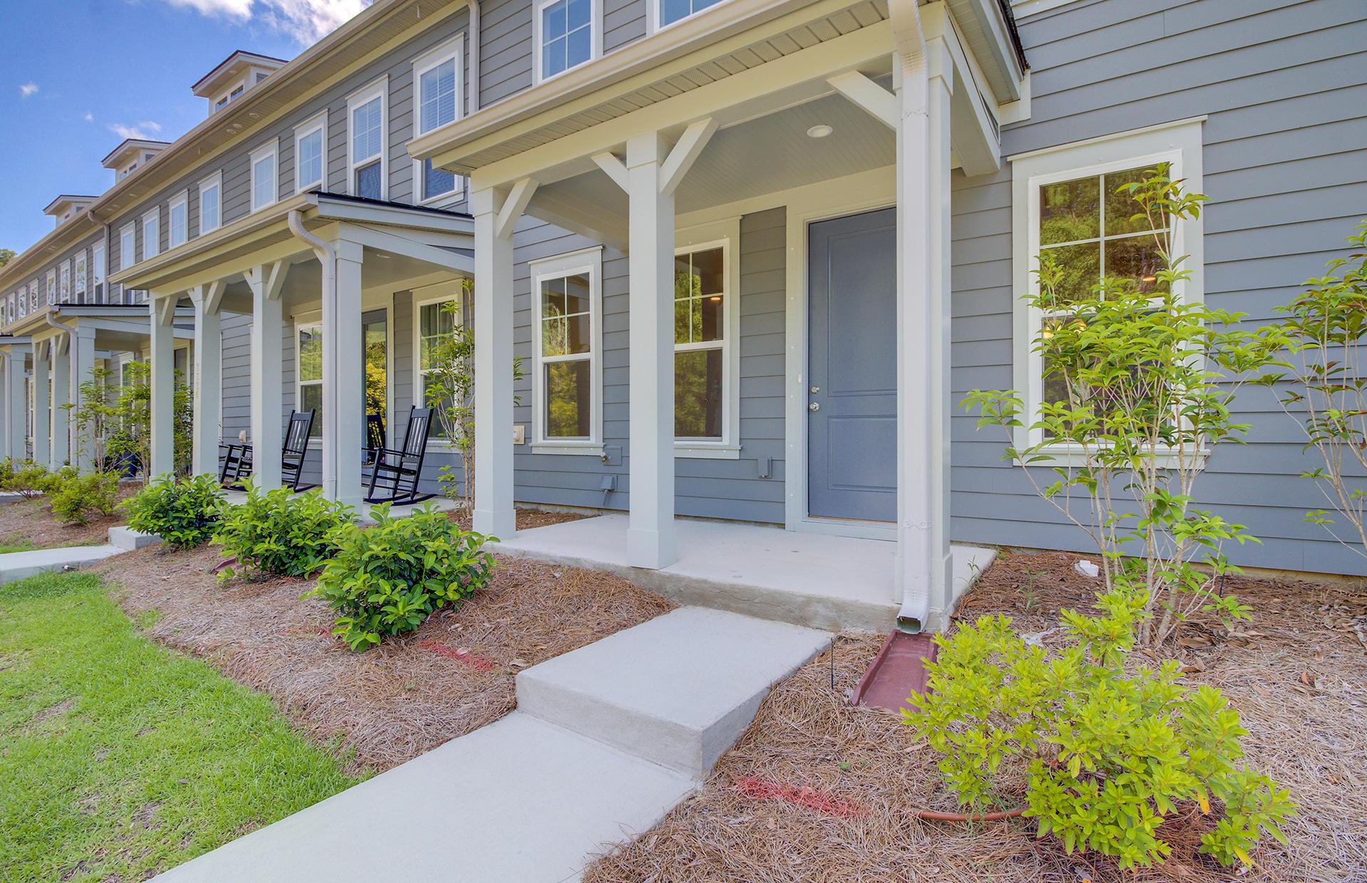 Carolina Bay Homes For Sale - 2222 Henry Tecklenburg, Charleston, SC - 32