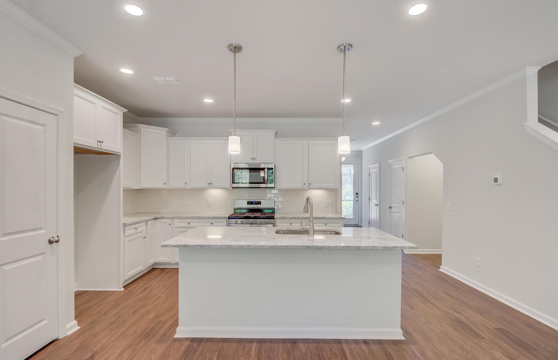 Carolina Bay Homes For Sale - 2222 Henry Tecklenburg, Charleston, SC - 25