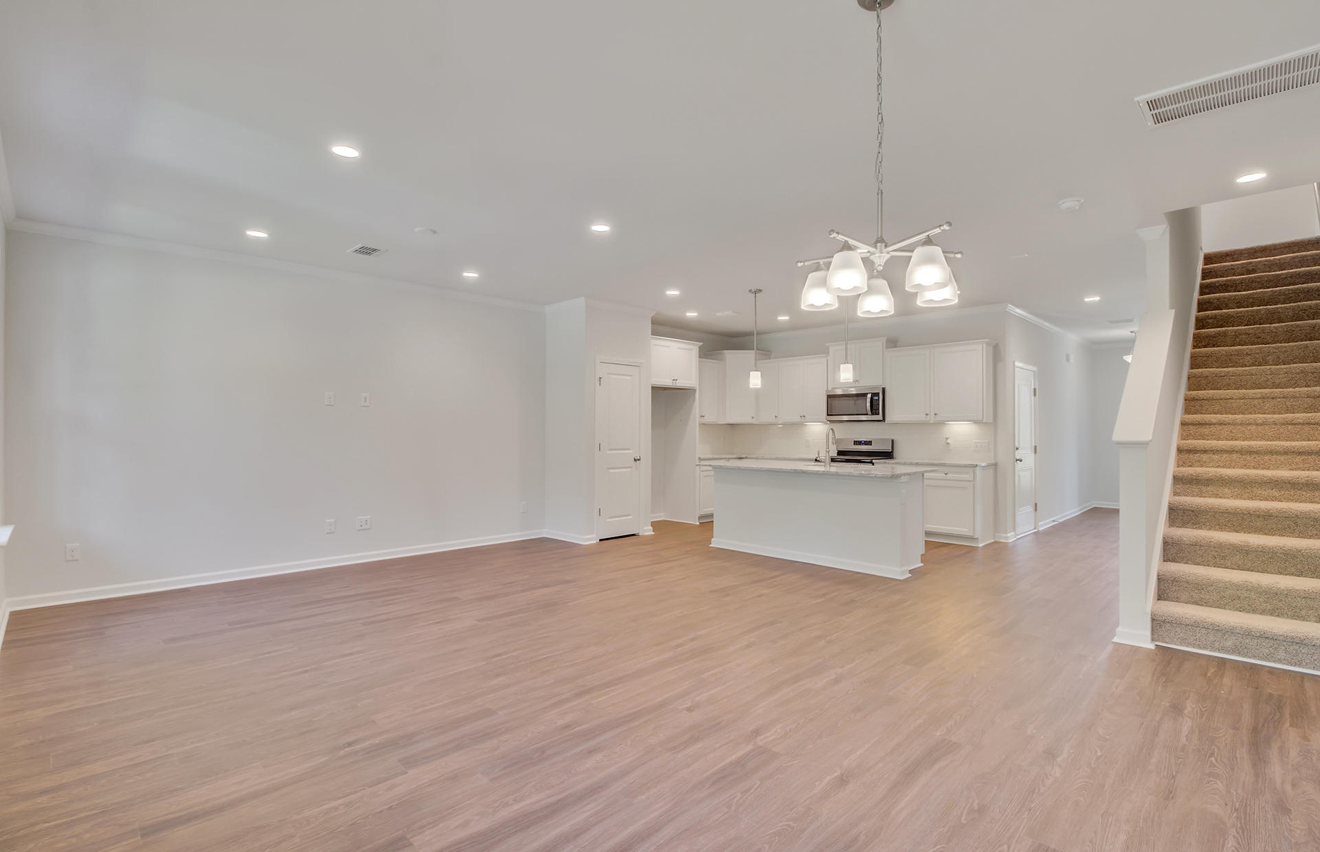 Carolina Bay Homes For Sale - 2222 Henry Tecklenburg, Charleston, SC - 22