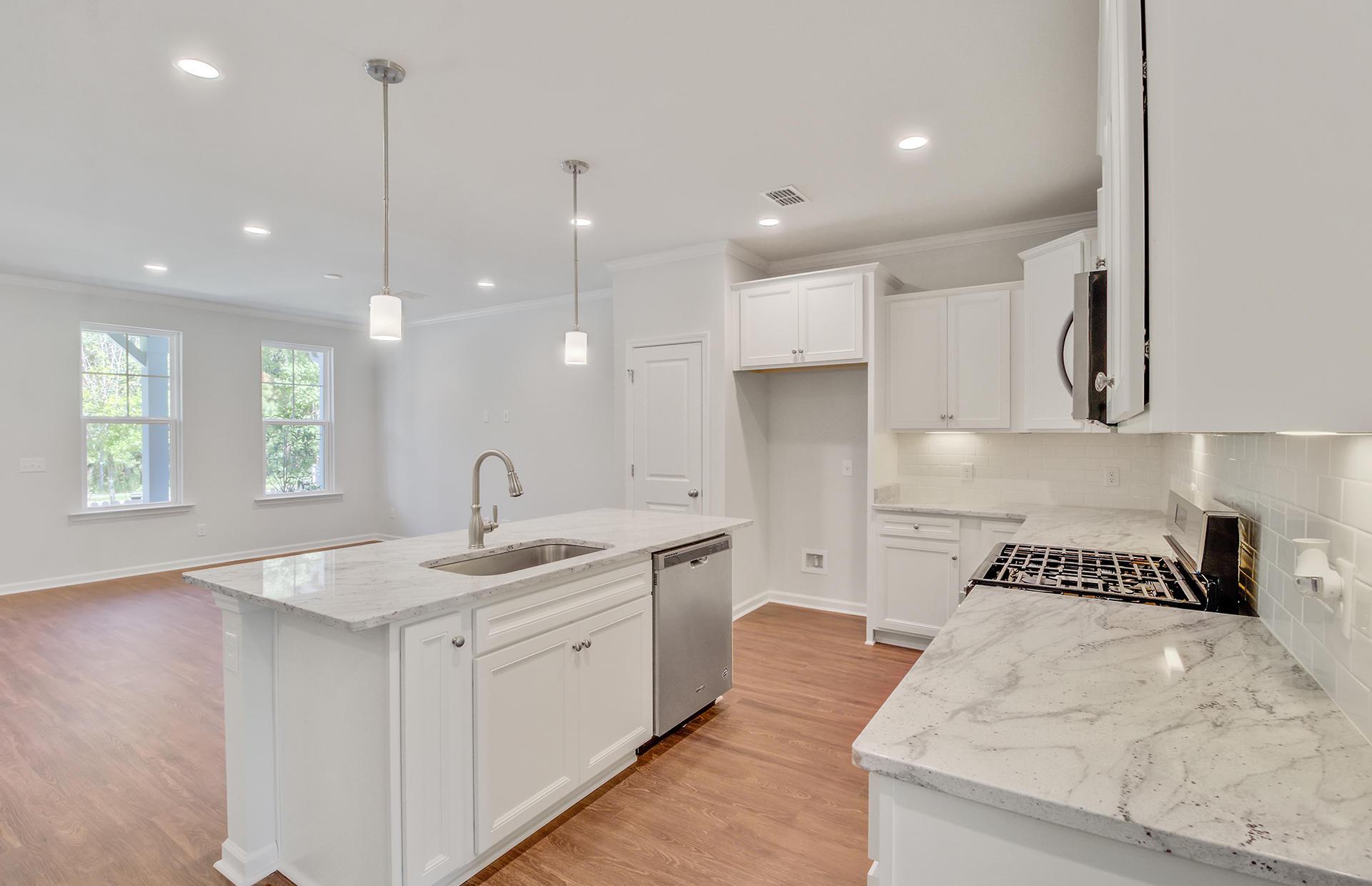 Carolina Bay Homes For Sale - 2222 Henry Tecklenburg, Charleston, SC - 26