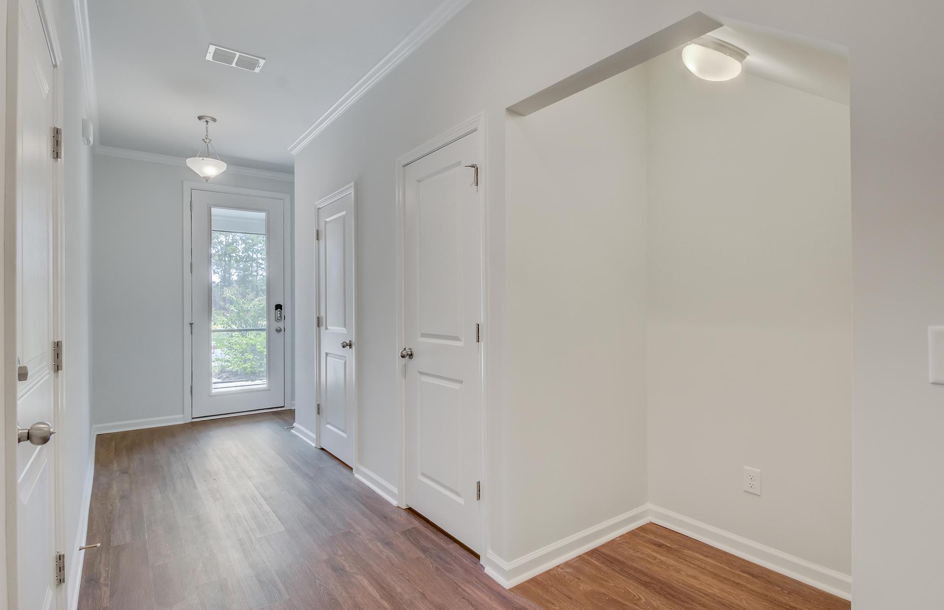 Carolina Bay Homes For Sale - 2222 Henry Tecklenburg, Charleston, SC - 27
