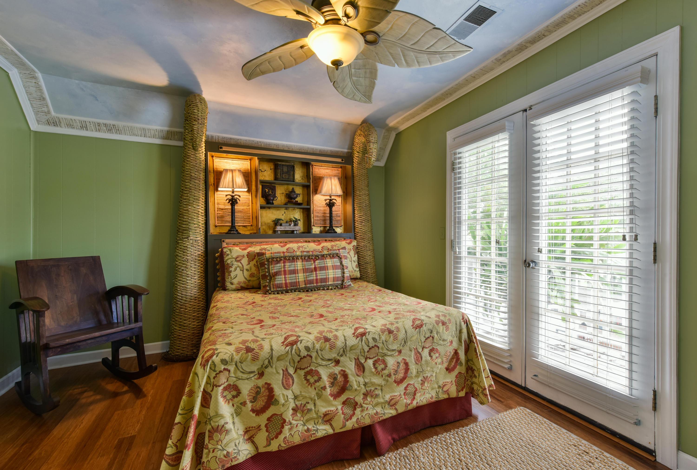 None Homes For Sale - 304 Erie, Folly Beach, SC - 35
