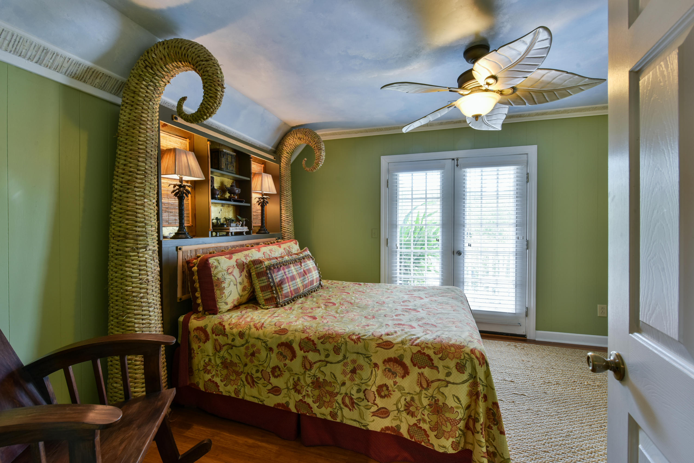 None Homes For Sale - 304 Erie, Folly Beach, SC - 36