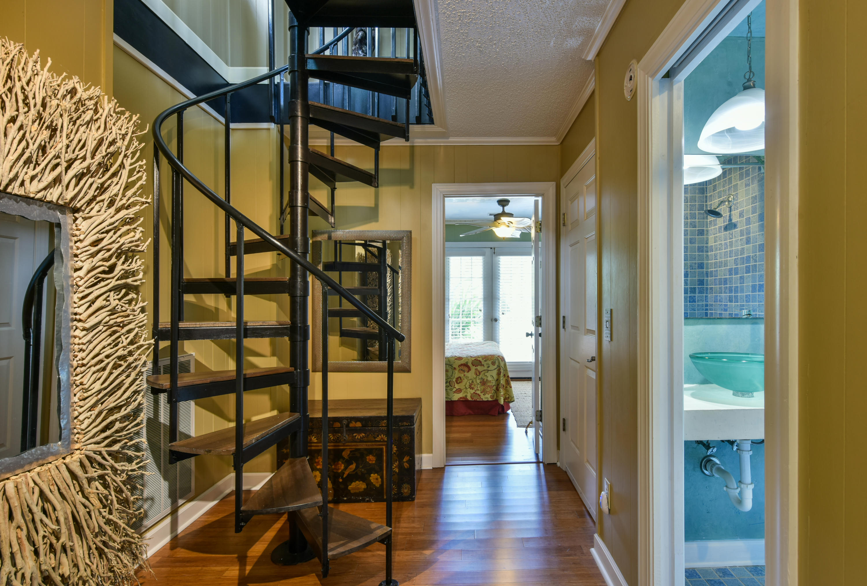 None Homes For Sale - 304 Erie, Folly Beach, SC - 34