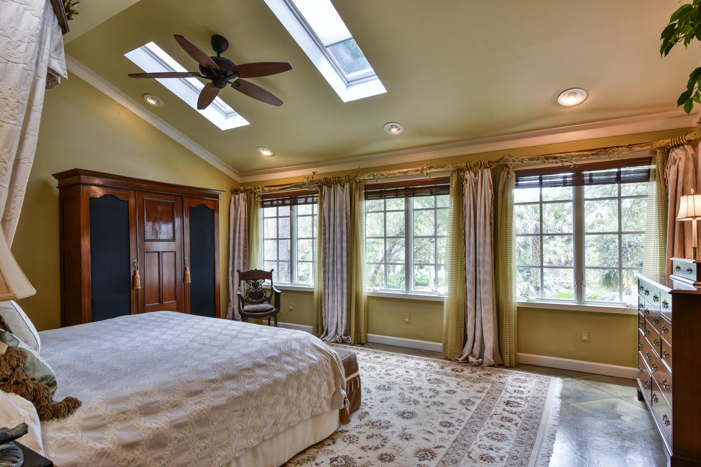 None Homes For Sale - 304 Erie, Folly Beach, SC - 22