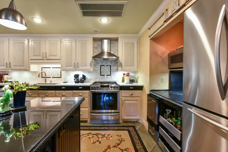 None Homes For Sale - 304 Erie, Folly Beach, SC - 11