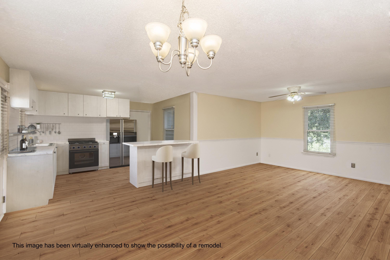 Wando Lakes Homes For Sale - 1633 Babington, Mount Pleasant, SC - 1