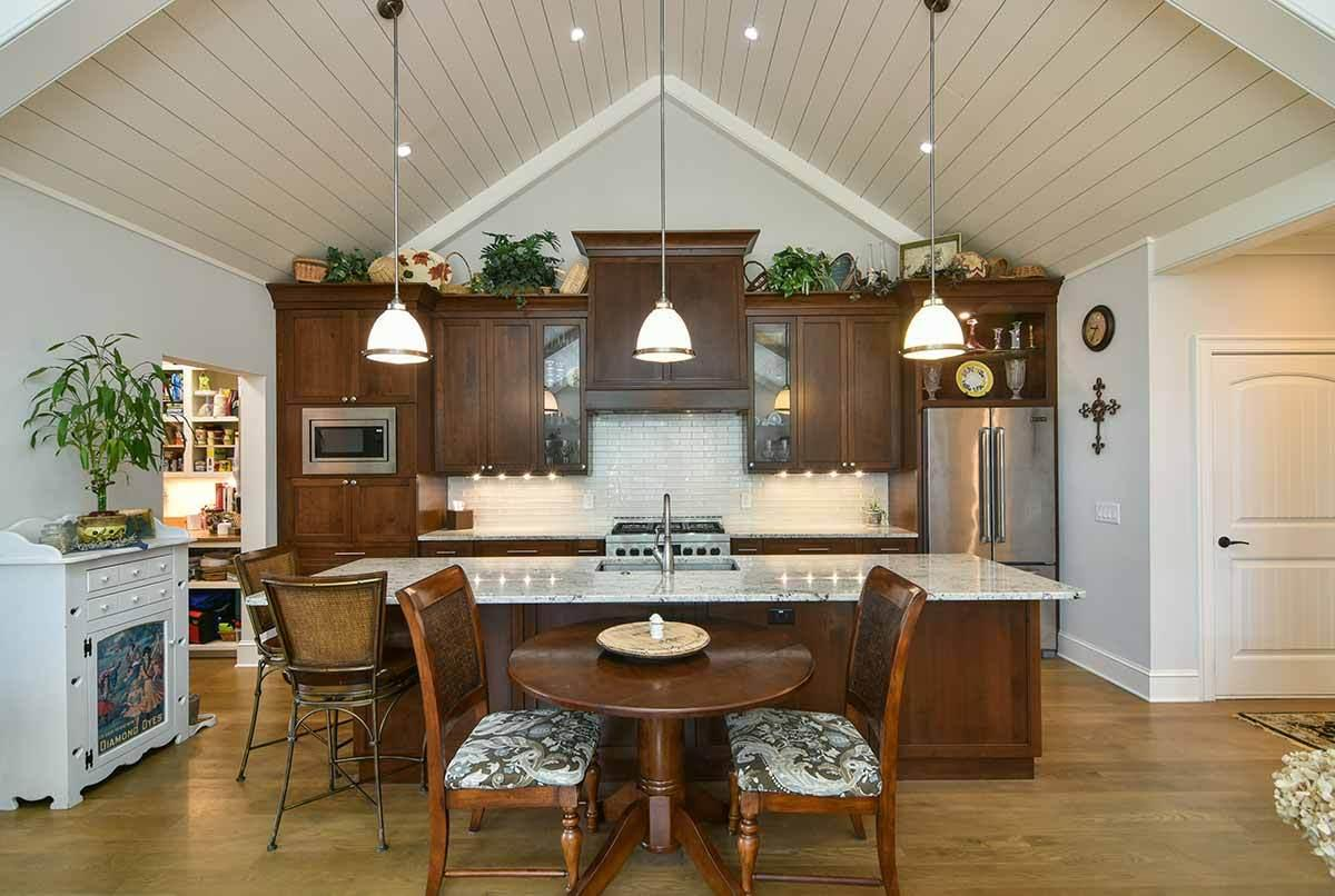 Longcreek Plantation Homes For Sale - 1980 Longcreek, Wadmalaw Island, SC - 10