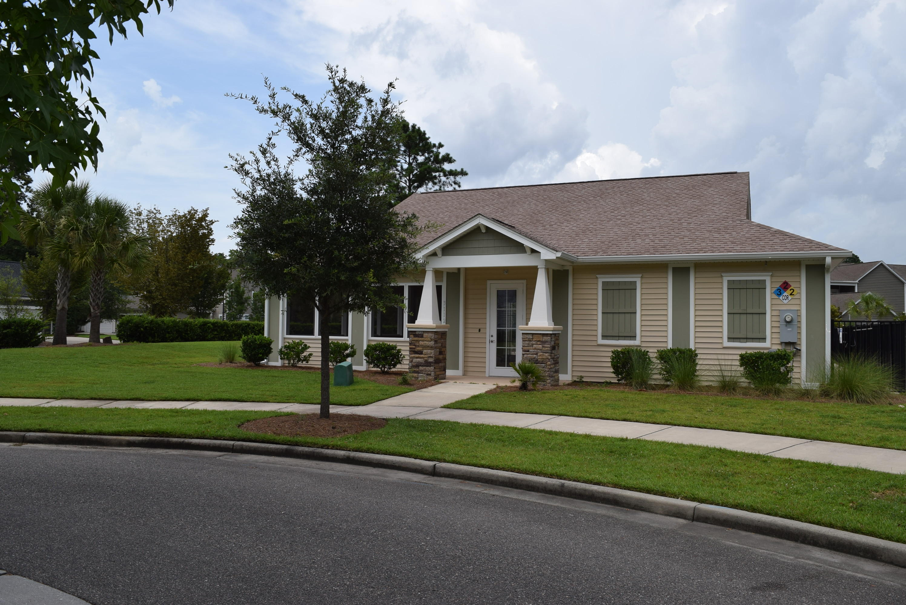 Boltons Landing Homes For Sale - 3169 Moonlight, Charleston, SC - 28