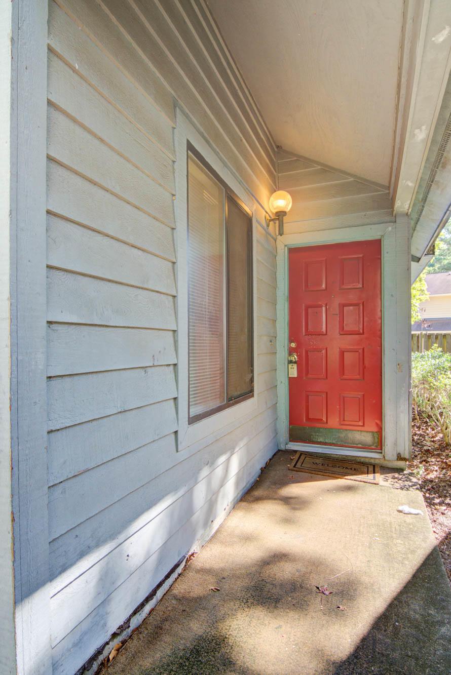 Otranto Club Villas III Homes For Sale - 2152 Spoleto, Charleston, SC - 15