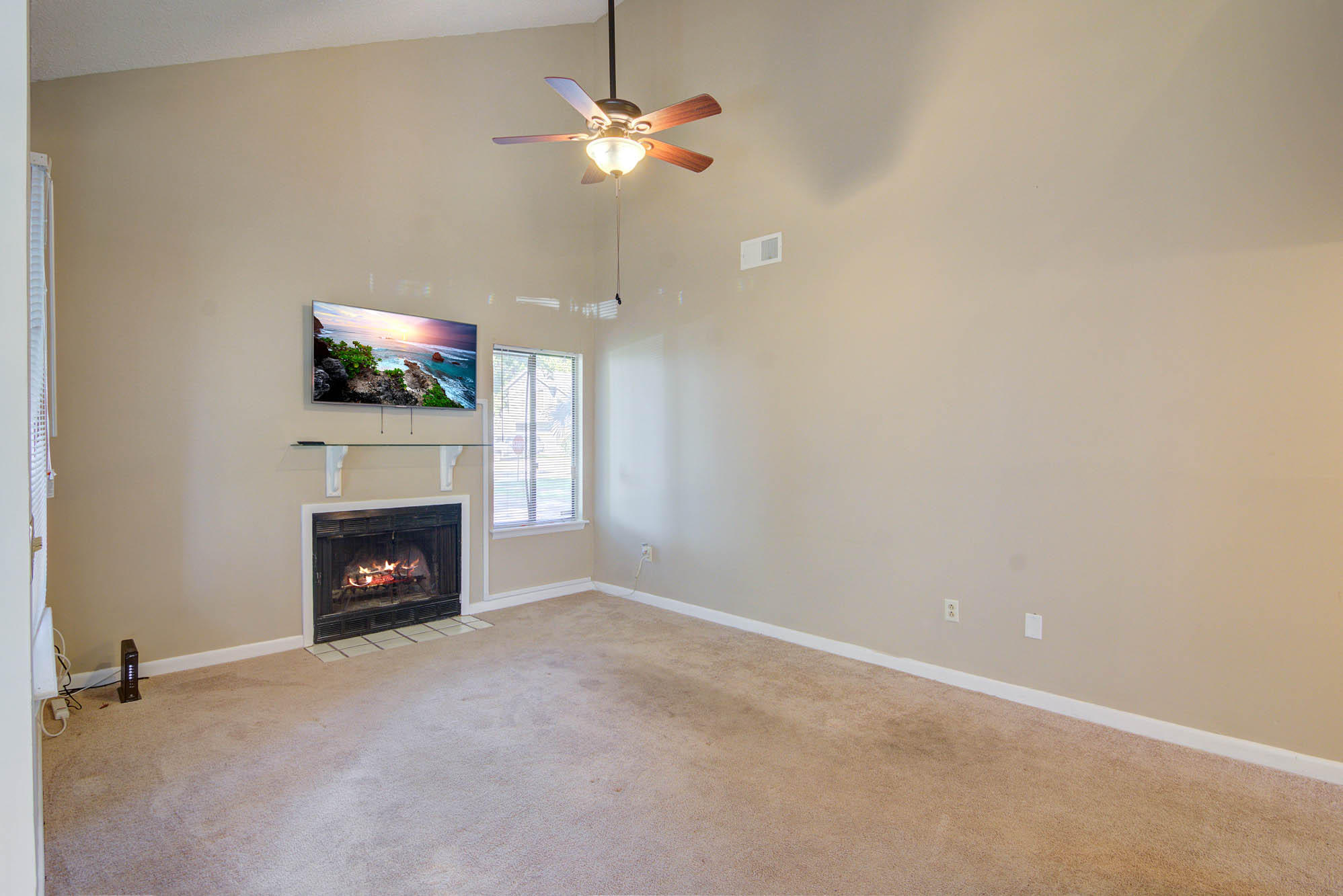 Otranto Club Villas III Homes For Sale - 2152 Spoleto, Charleston, SC - 16