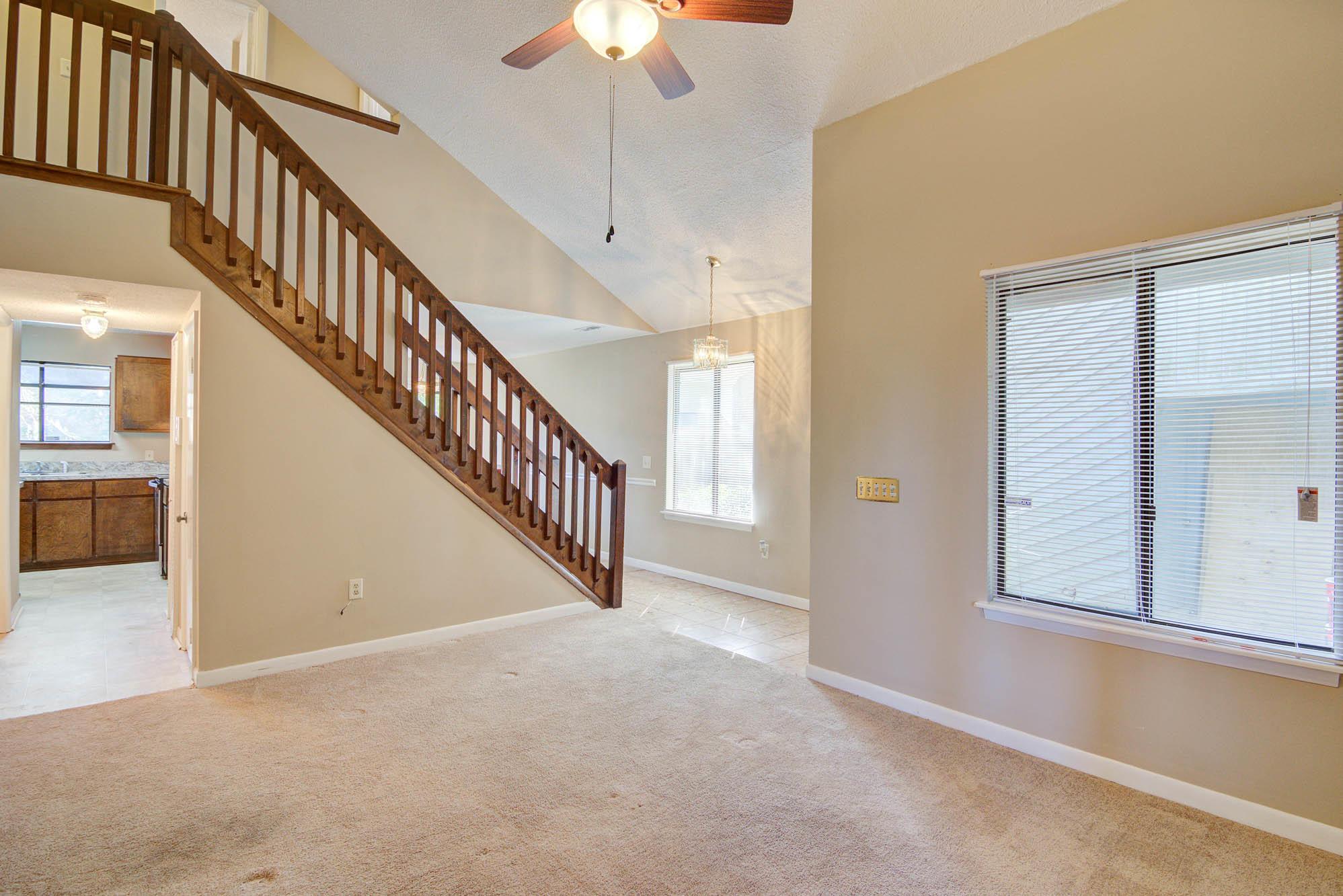 Otranto Club Villas III Homes For Sale - 2152 Spoleto, Charleston, SC - 14